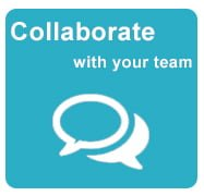 CRM-Collaboration