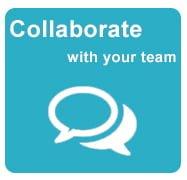 CRM-Collaboration