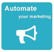 CRM-with-Marketing-Automation