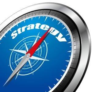 Entrepreneur Strategy