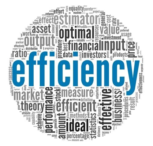 it_efficiency_buzzwords